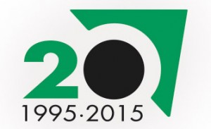 20_aniversario
