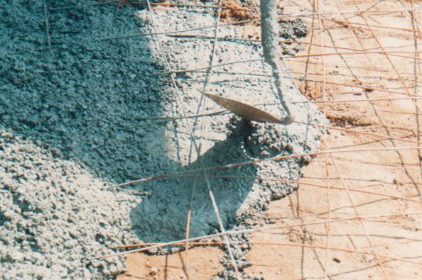 Moulds for stamped concrete decomol bdn sl moulds for for Hormigon impreso moldes