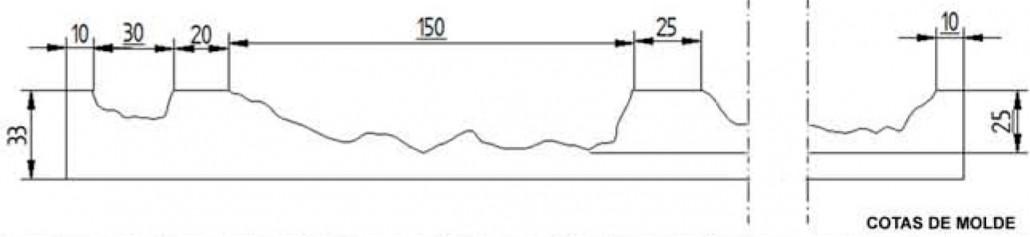PLANO_Piedra-Irregular-Montaña_decomol