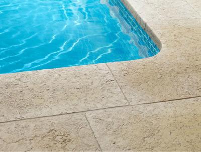Piscina 11 for Fabricacion piscinas hormigon