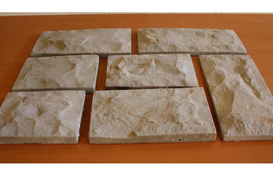 Aplacados de fachada decomol bdn s l moldes para construcci n rehabilitaci n dise o y - Aplacado piedra fachada ...